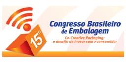 Antilhas no Congresso Brasileiro de Embalagens